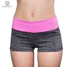 Лето Горячие Продажа 11 Цветов Женщины Тренировки Короткие Femme Фитнес Шорты Упражнение Бодибилдинг Quick Dry And Absorb Sweat Шорты 2030(China (Mainland))