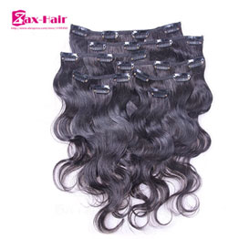 clip in human hair extensions_31