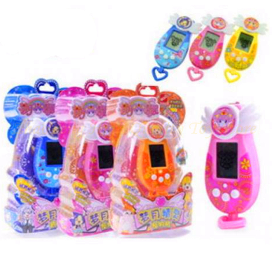 3-colors-Pet-Develop-machine-game-virtual-cyber-toy-pet-electronic-funny-pets-toys-gift-elves-of-pet-kids-toys-Doll-ver-juguetes-1