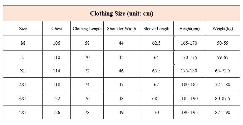1 pc esporte ao ar livre roupas