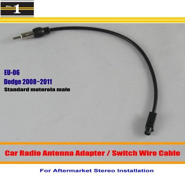 Delco Radio Wiring Color Codes Furthermore Delco Radio Wiring Color