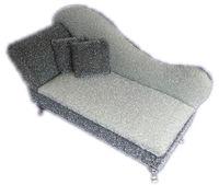 [wamami] Delicate European Style Furniture/Sofa Blyhte/Momoko 1/6 SD BJD Dollfie