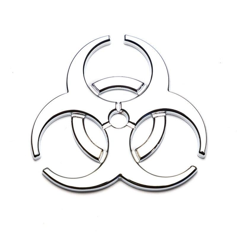Fashion Metal Car Logo Key Ring Keyring Keychain Key Chain Chaveiro