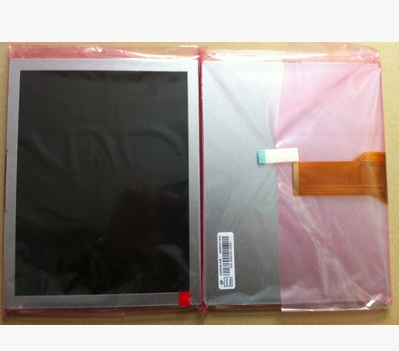 все цены на  New original 8 inch LCD screen EJ080NA-05B 800*600 free shipping  онлайн