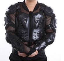 Профессиональная мотоциклетная нательная защита для верховой езды оборудование защита с рыцарем Броня Защита при падении