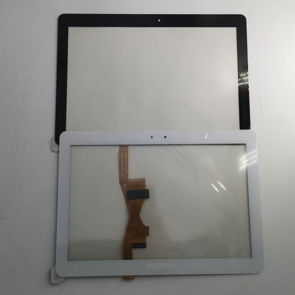 10.1 for for para samsung galaxy note n8000 n8010 n8013 toque digitador da tela sensor de vidro exterior tablet pc peças reposição