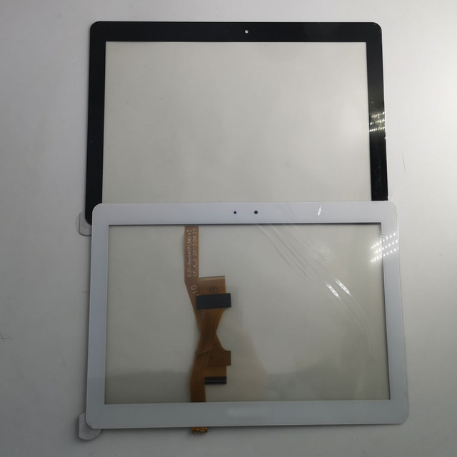 10.1'' For Samsung Galaxy Note N8000 N8010 N8013 Touch Screen Digitizer Sensor Outer Glass Tablet PC Replacement Parts