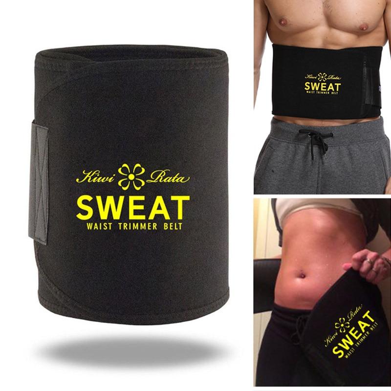 7eb37221f1 Miss Moly Waist Trainer Modeling Belt Thermo Body Shaper Sweat Shapewear  Tummy Slimming Sheath Neoprene Shapers Fitness Corset