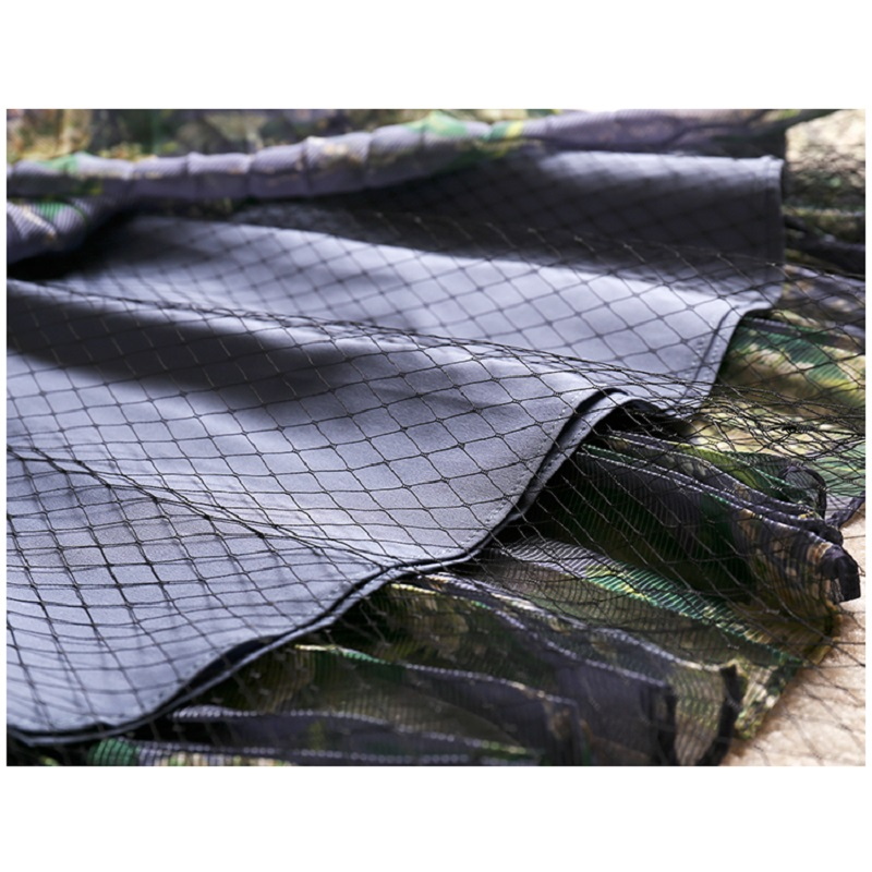 Falda Alta Pista Hueco De Verano Patchwork Impresión Vintage Faldas De 2019 Calidad Mediados Primavera longitud Casuales Mujeres Y Malla 4E4wSdq