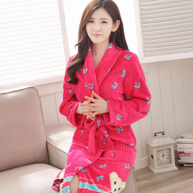 2016 do inverno do vintage azul mulheres chinesas seda rayon robe sexy sleepwear kimono bath vestido solto salão camisola mais