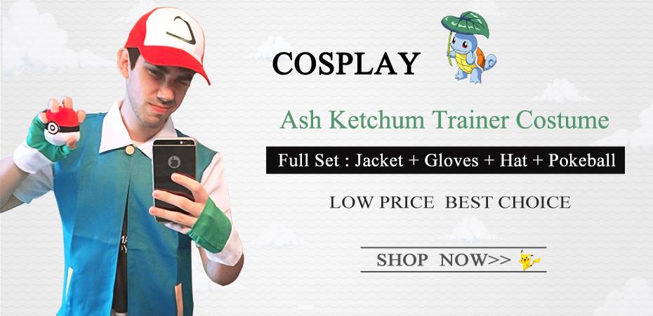 Ash-Ketchum-