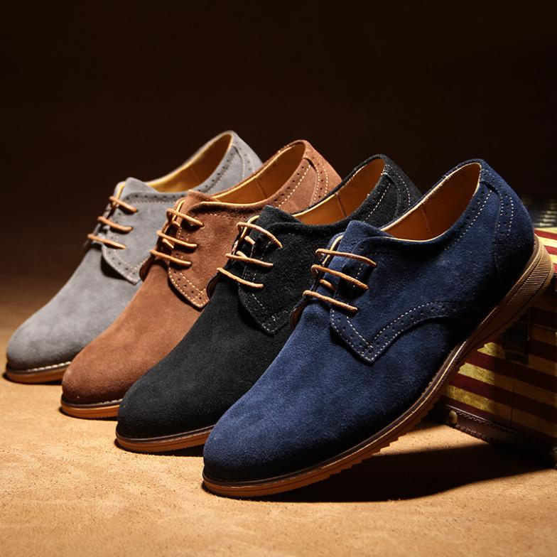 Well-made shoes for the dapper gentleman. Today, Cole Haan brings that Cole Haan Shop Best Sellers · Deals of the Day · Fast Shipping · Read Ratings & Reviews2,,+ followers on Twitter.