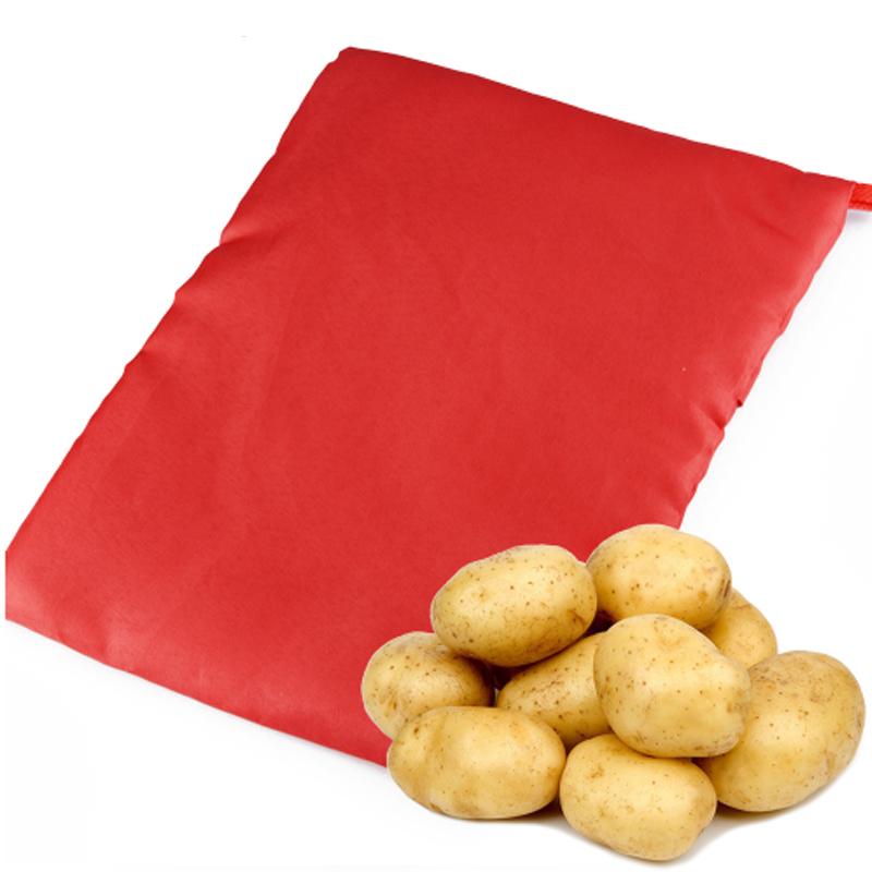 Baked Potato 7