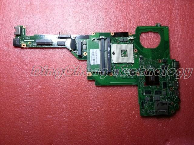 HOLYTIME laptop Motherboard For hp DV4 DV4-5000 DV4-3000 676759-001 HM76 DDR3 GT630M non-integrated graphics cardHOLYTIME laptop Motherboard For hp DV4 DV4-5000 DV4-3000 676759-001 HM76 DDR3 GT630M non-integrated graphics card