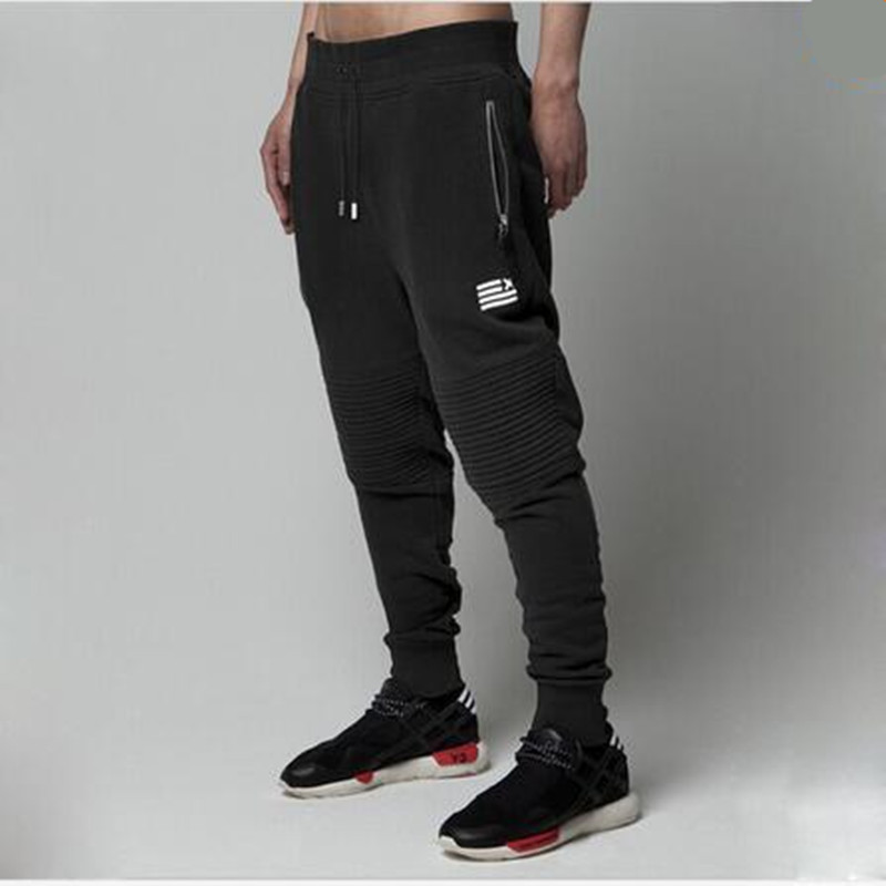 Online Get Cheap Dance Sweatpants Men -Aliexpress.com | Alibaba Group