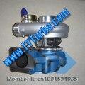 CT26 TURBO 17201 42020 FÜR 1989 1994 T OYOTA SUPRA 3.0LD MIT 7MG TE 6Zyl 3.0L 235HP-in Turbolader aus Kraftfahrzeuge und Motorräder bei