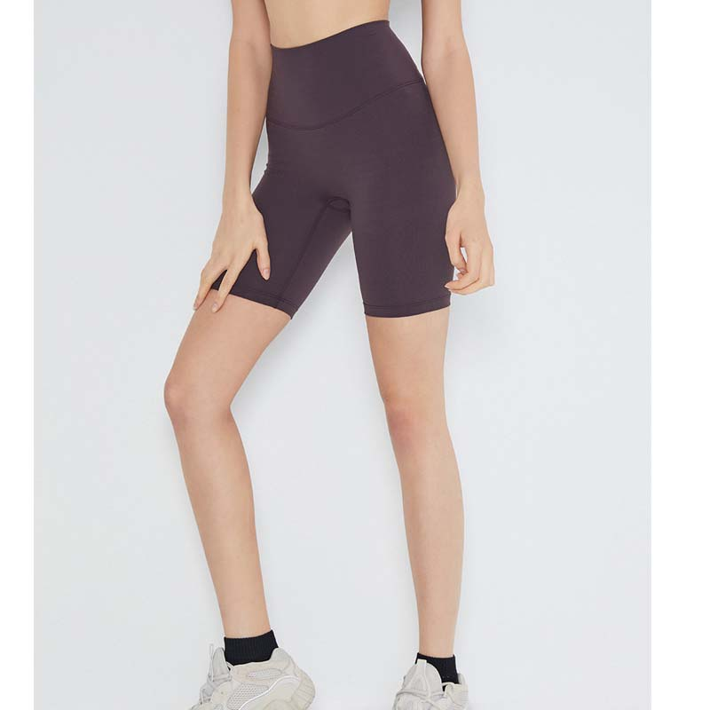 Women Push Up Sports Short Fitness Shorts Stretch Tight Yoga Shorts Sport9s