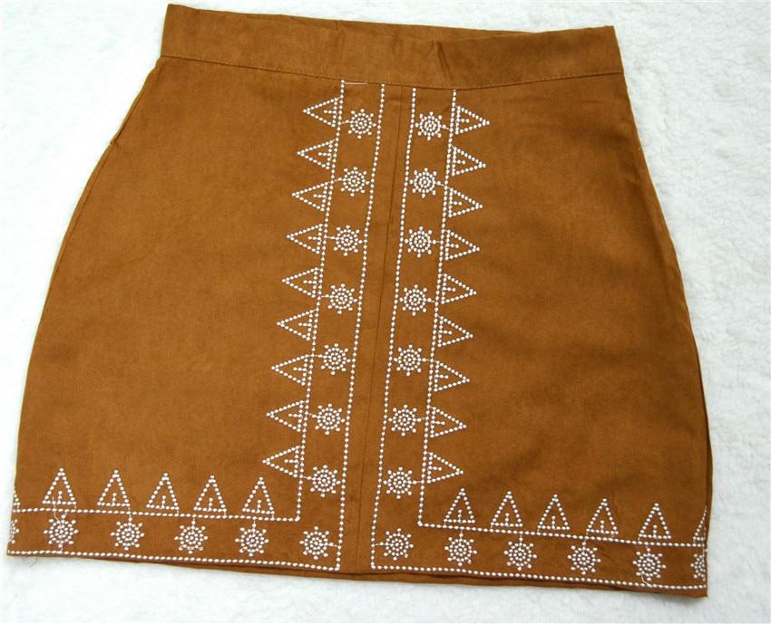 HTB1pTDPPpXXXXbnXFXXq6xXFXXXK - FREE SHIPPING  Women Skirt Retro Tight Short Faux Leather JKP124