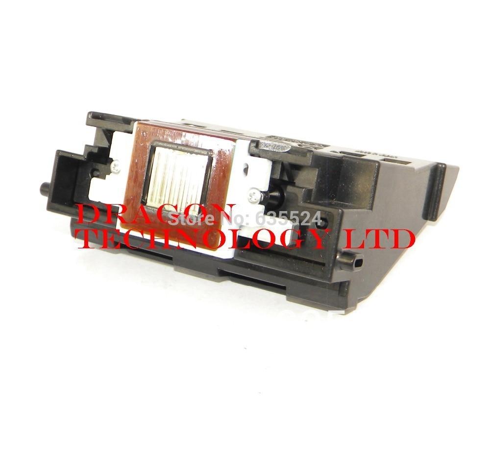 PRINT HEAD  QY6-0043 Original and remanufactured Printhead for CANON i960 i960 i950 950i Printer Accessories