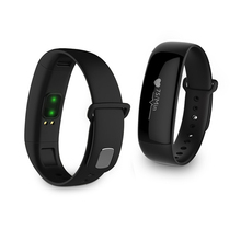 Модные M88 Смарт Браслет Водонепроницаемый Bluetooth артериального давления фитнес-трекер в реальном времени монитор сердечного ритма Смарт