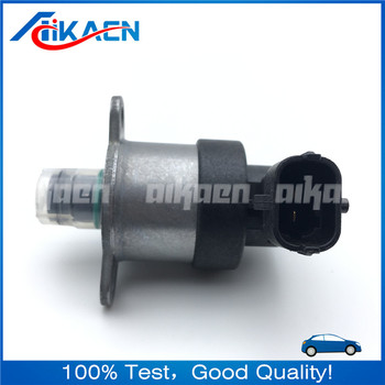 0928 400 679 Tekanan Tinggi Unit 0928400679 Common Rail Diesel Pompa Bahan Bakar Metering Metering Valve