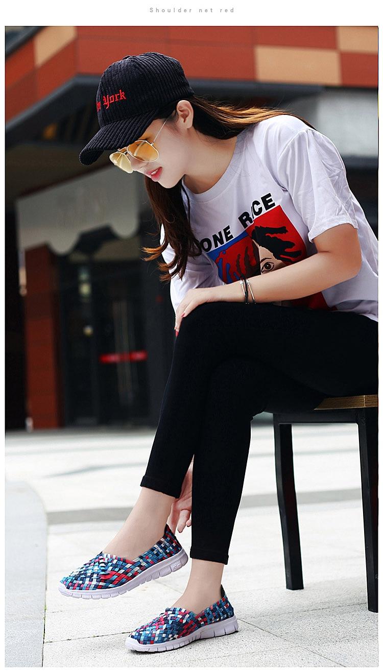 women sneakers (36)