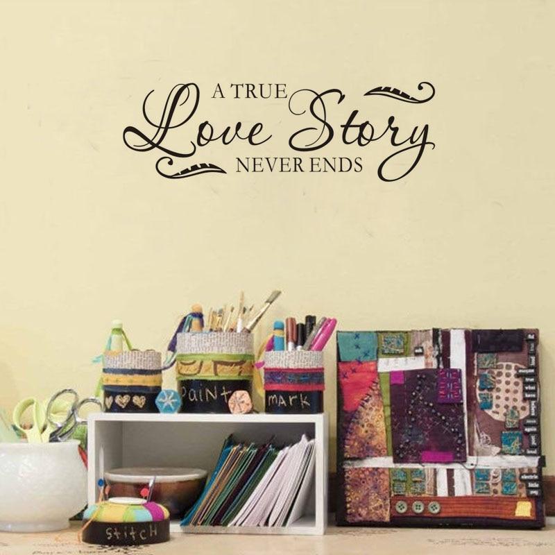 Gratis Pengiriman Kisah Cinta Sejati Tidak Pernah Berakhir