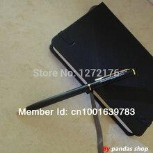 Free shipping logo metal pens/ high quality metal pens/inkless metal pen/promotional pens/customised pens hen s pens