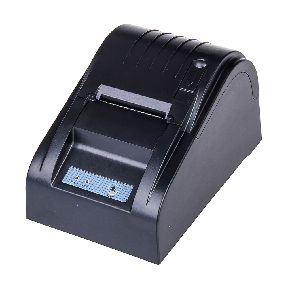 e 5890t rs232 porto pos impressora de recibos impressora 05
