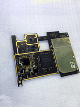 High quality For MEIZU MX4 PRO Cell Phone 16G motherboard Mobile Phone Circuits board free shipping