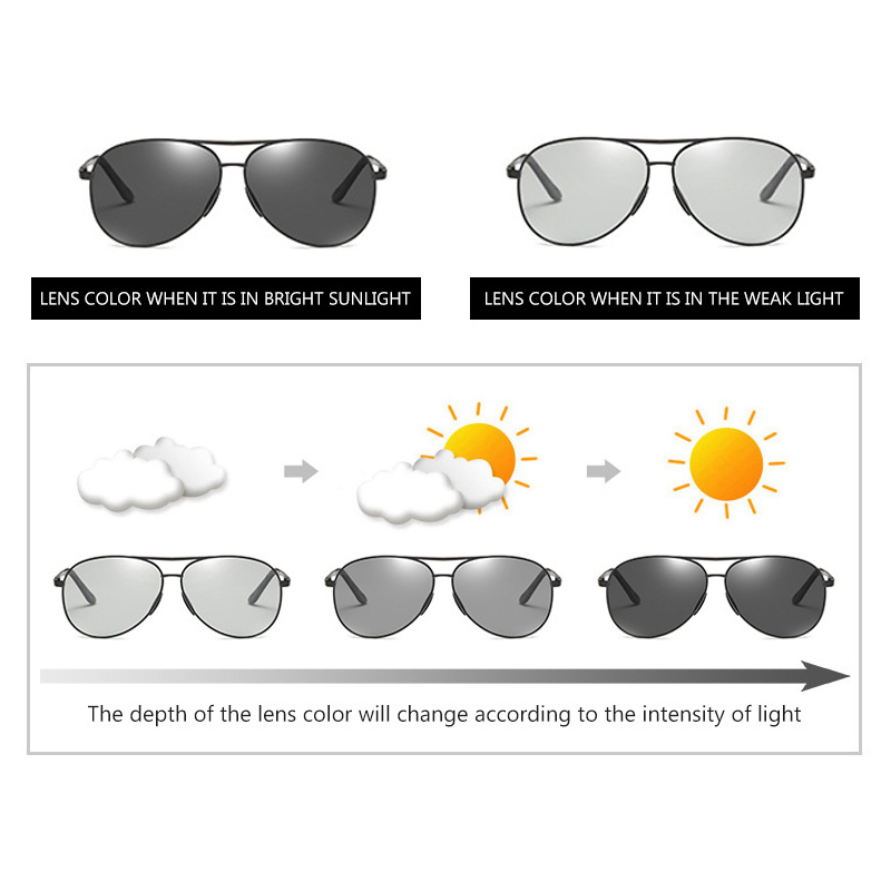 Berühmt Wie Metallrahmen Gläser Zu Beheben Fotos ...