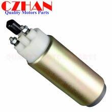 Fuel Pump for Suzuki 15200-93J00 High Pressure Outboard EFI Engines