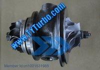turbocharger cartridge TD04 49177 01510 FOR M ITSUBISHI DELICIA/L300