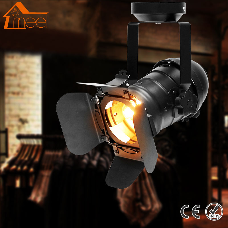 Retro Vintage Iron Country Loft Style Wall Lamp E27 Industrial Light Adjustable 4 Leaf  Wall Light for Cafe Bar Home LightingRetro Vintage Iron Country Loft Style Wall Lamp E27 Industrial Light Adjustable 4 Leaf  Wall Light for Cafe Bar Home Lighting