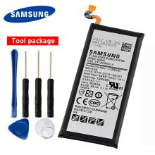Original Samsung EB-BN950ABE For GALAXY Note 8 Note8 SM-N950F N9500 N9508 Project Baikal 3300mAh