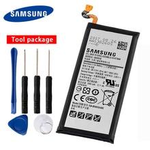 Original Samsung EB-BN950ABE For Samsung GALAXY Note 8 Note8 SM-N950F N9500 N9508 Project Baikal 3300mAh baikal косметика купить
