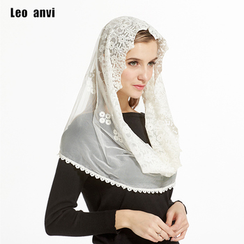 women Fashion Lace Scarf Luxury Brand bandana muslim hijab jersey Foulard Femme Embroidery Scarf Shawl Women Infinity Sjaal 2020 new fashion beading scarf women fashion hollow out hijab scarf spring summer elegant ladies shawl poncho foulard