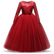 Dresses Billigred Prom Red Princess Kaufen Tl1cFKJ35u