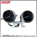 Electronic Tachometer Mechanical Odometer SpeedoMeter For Honda CM125 Jialing Lifan Storm 150