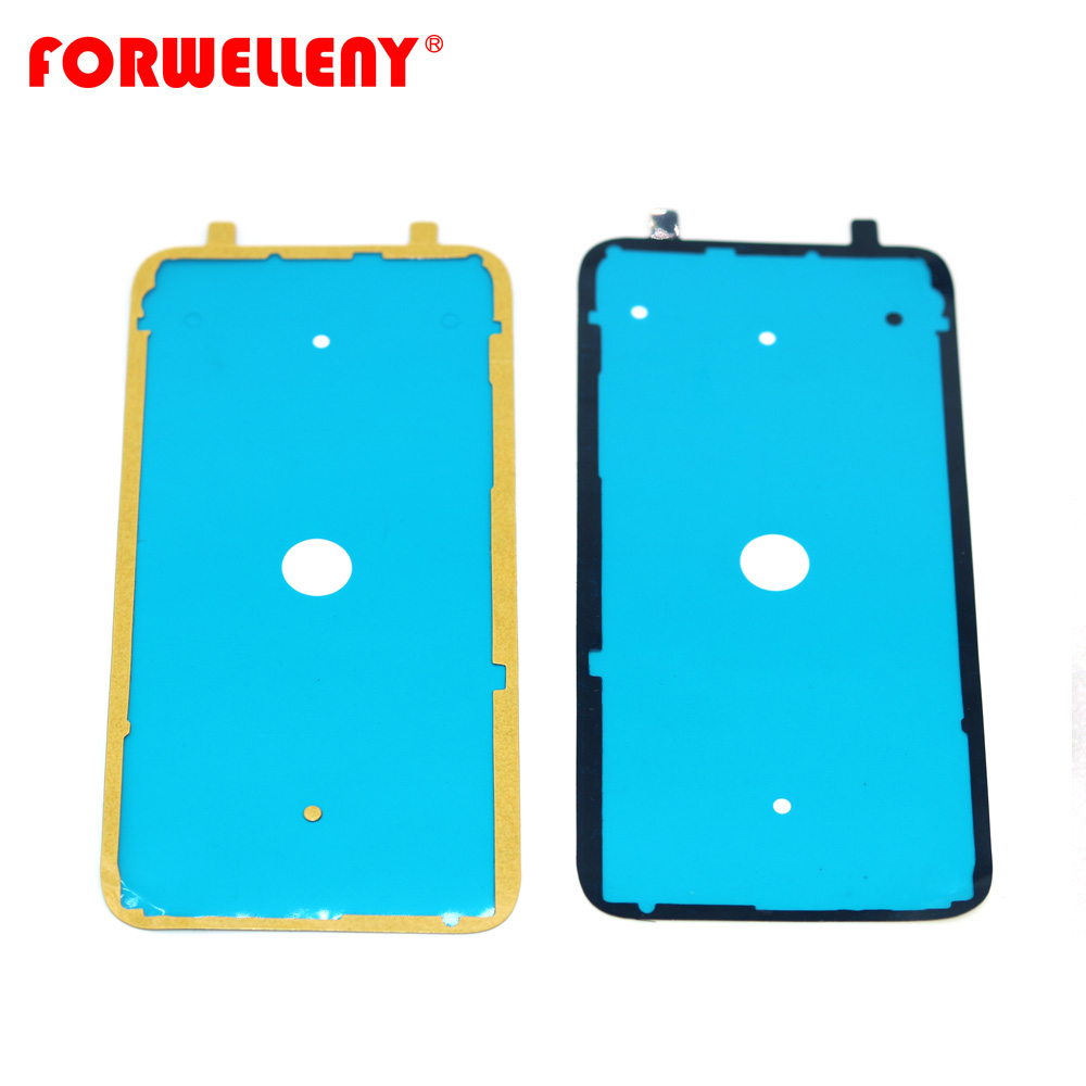 Sticker Glue-Battery-Cover Back-Glass-Cover Door-Housing Adhesive Huawei Honor for Honor/10-Honor10