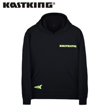 Outdoor Jacket for Fishing Winter/Autumn Breathable Warm Hoodies for Outdoor Sports