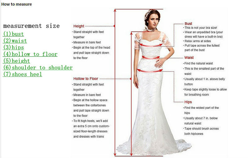 how to measure surmount custom made royal train wedding dresses 2018 ball gown long sleeves robe de soiree long robe de mariage wedding dresses Surmount Custom Made Royal Train Wedding Dresses 2018 Ball Gown Long Sleeves robe de soiree Long robe de mariage Wedding dresses HTB1pTOqIFXXXXboXXXXq6xXFXXXR