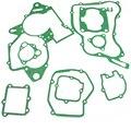Для HONDA CR125R CR 125R 125 R 2004 Мотоциклов Картера двигателя крышки прокладка цилиндра Генератор Магнето kit набор
