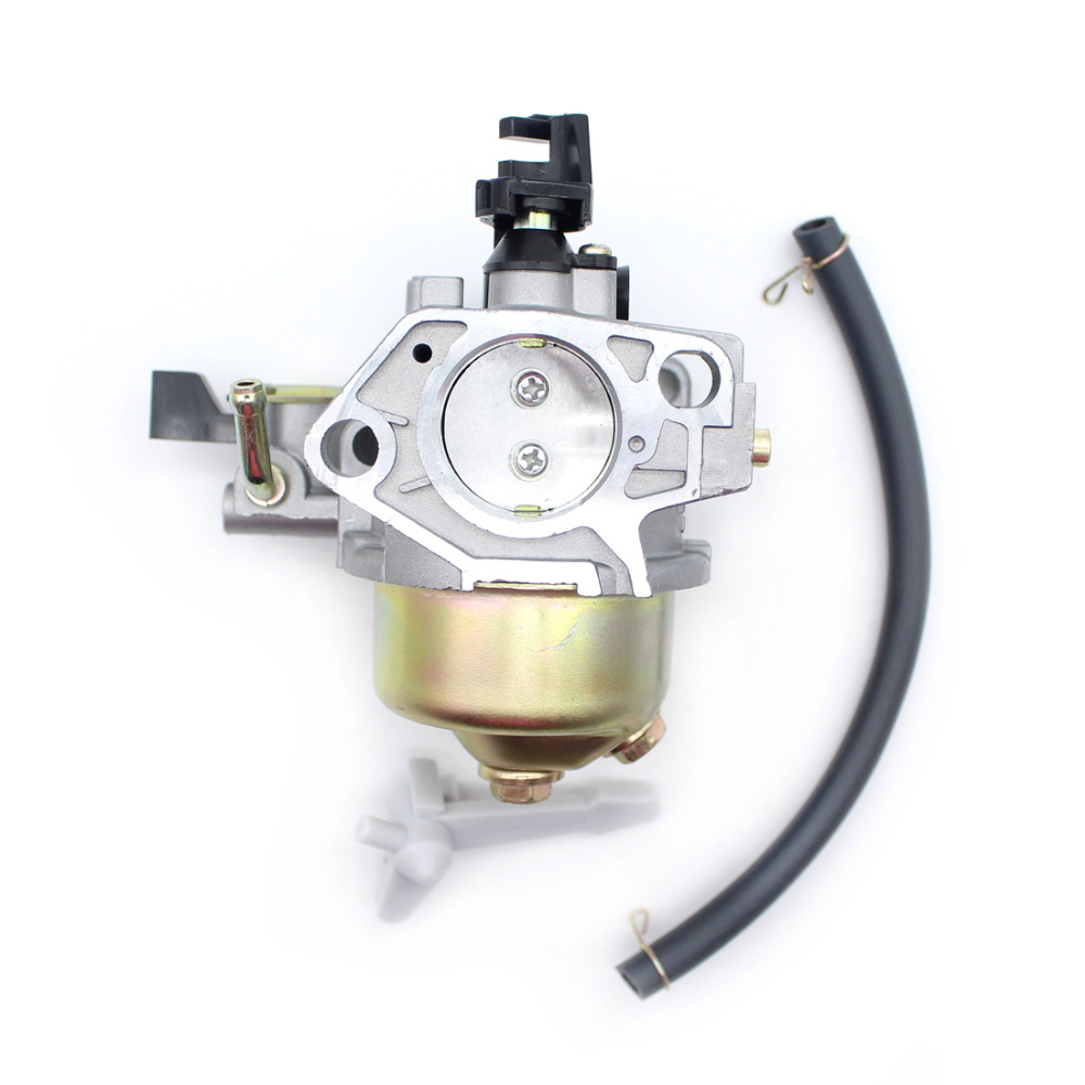 carb carburetor for honda gx340 gx390 gx 340 390 11hp 13hp. Black Bedroom Furniture Sets. Home Design Ideas