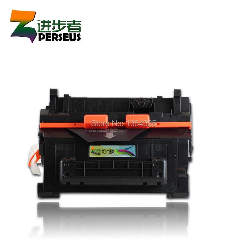 Perseus tonerkartusche für hp cc364x 64x voll kompatibel hp laserjet p4014n p4015...