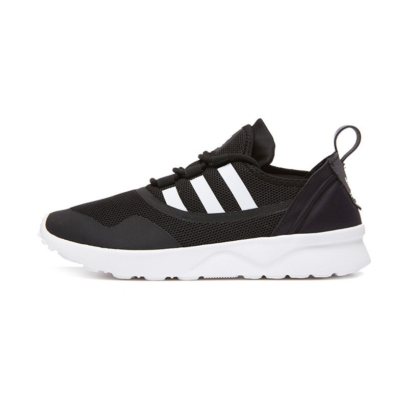 US $131.6 |Original New Arrival 2017 Adidas Originals ZX FLUX Women's Skateboarding Shoes Sneakers on | Alibaba Group