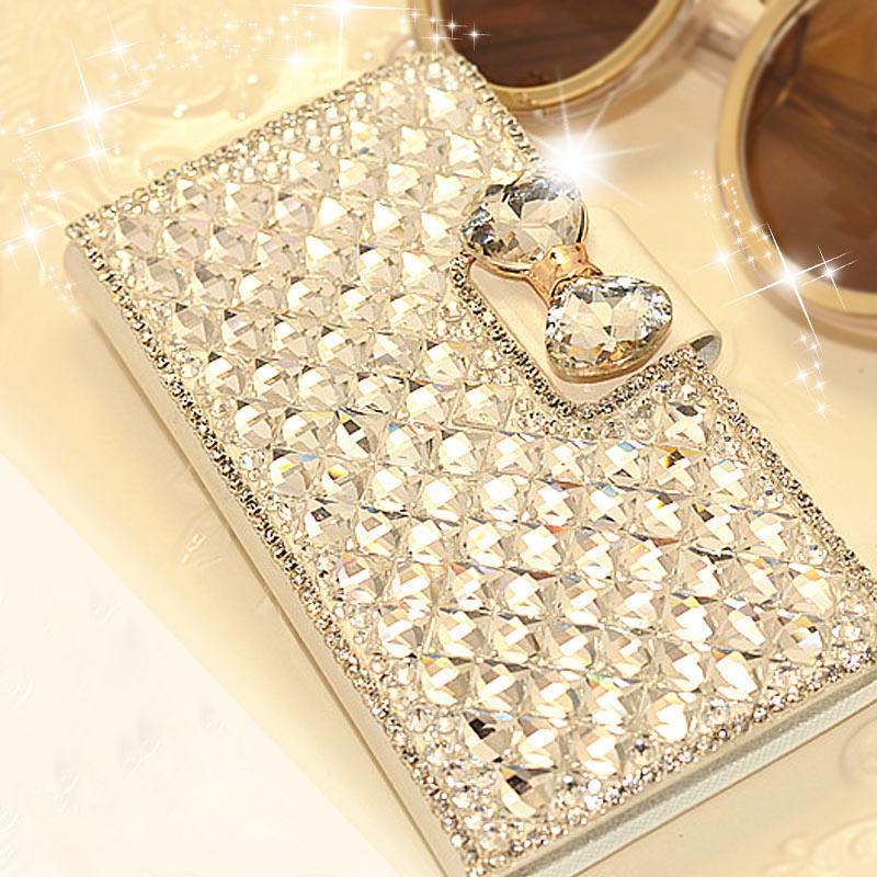 online retailer a7abb b04d6 280pc : Samsung s8 hülle ebay