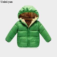 a306e6d2d 9M-8Y chaqueta de plumón para niños chaqueta de nieve para niñas bebé niño  ropa