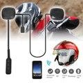 1 комплект  мотоциклетный шлем  bluetooth гарнитура  свободные руки  наушники  динамик для музыки  скутер  GPS  электроника  аксессуары