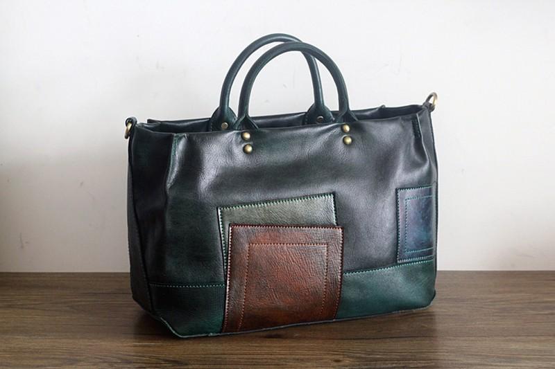 handbag-510 (9)